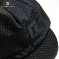 rasto_bone04-all-black-cap_1
