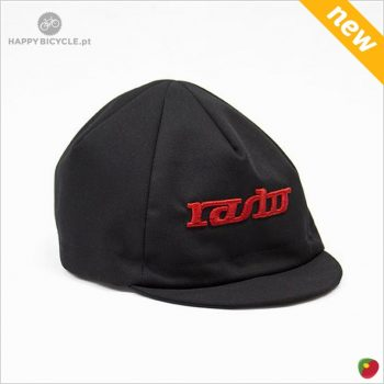 Gorra Rasto BLACK MOON 3
