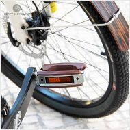 union-pedals-brown-03