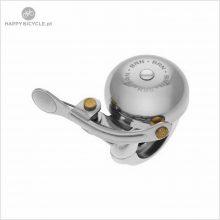 LX13 - Órbita Mini Ginga 9