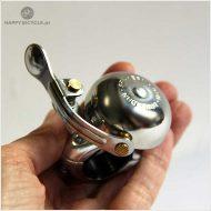 brass-bell-small-03