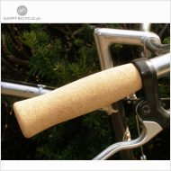natural-cork-grip-02