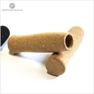 natural-cork-grip-03