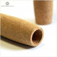 natural-cork-grip-04