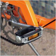 union-pedals-black-03