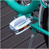 union-pedals-white-03