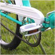 union-pedals-white-04