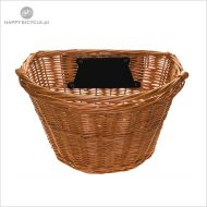 wicker-basket-klick-fix-02