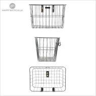 basket-shopping-02