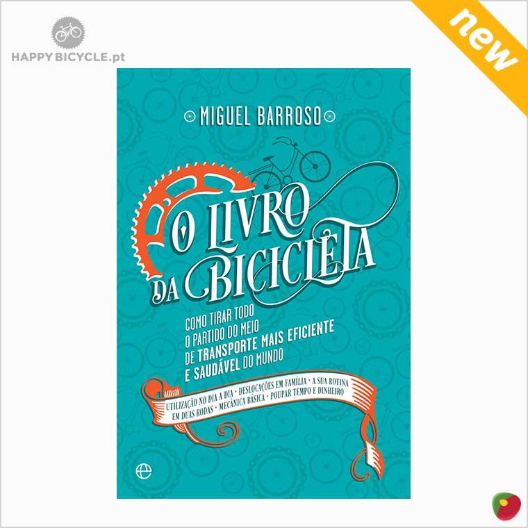 O Livro da Bicicleta 5