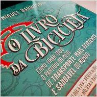 O-Livro-da-Bicicleta_02