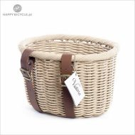 basket_victoria_01_branco_02