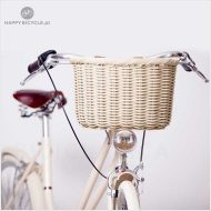 basket_victoria_01_branco_03