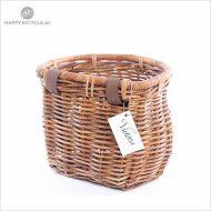 basket_victoria_02-bulb_02