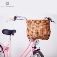 basket_victoria_02-bulb_03