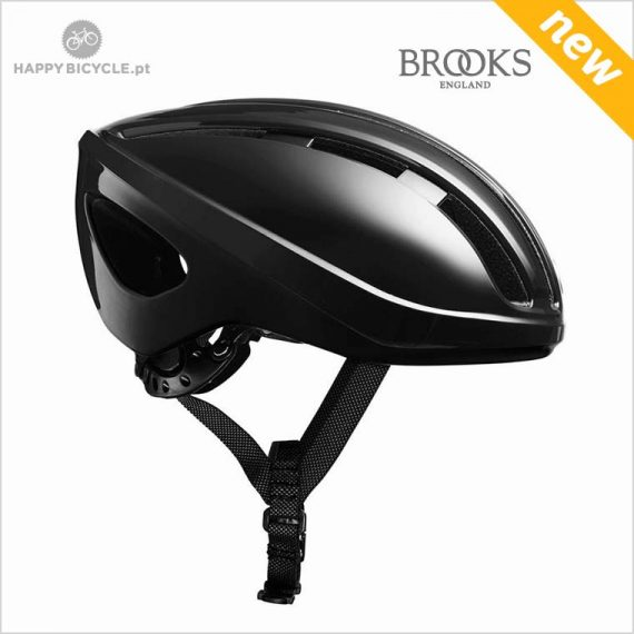 Brooks HARRIER SPORT Helmet 10