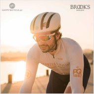 brooks-helmet-sport-harrier-02