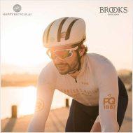 brooks-helmet-sport-harrier-02