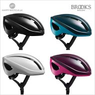 brooks-helmet-sport-harrier-03