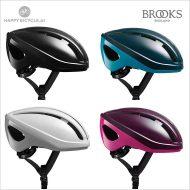 brooks-helmet-sport-harrier-03