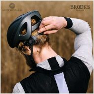 brooks-helmet-sport-harrier-04