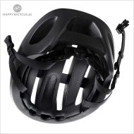 brooks-helmet-sport-harrier-05