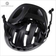 brooks-helmet-sport-harrier-05