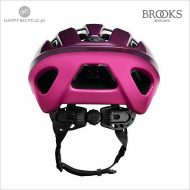 brooks-helmet-sport-harrier-07