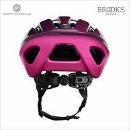 brooks-helmet-sport-harrier-07