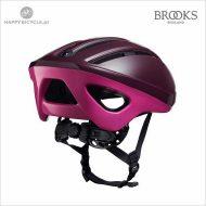 brooks-helmet-sport-harrier-08