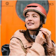 brooks-helmet-urban-island-02