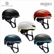 brooks-helmet-urban-island-03