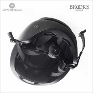 brooks-helmet-urban-island-08