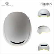 brooks-helmet-urban-island-09