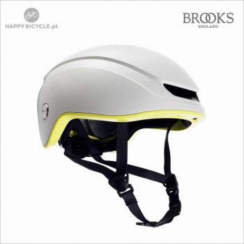Capacete Brooks ISLAND URBAN
