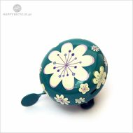 bell-55-decor_kiddimoto-flower-01