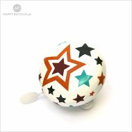bell-55-decor_kiddimoto-stars-01