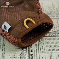 glove-retro-corsa-2