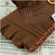 glove-retro-corsa-4