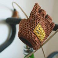 glove-retro-corsa-5