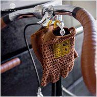 glove-retro-corsa-6