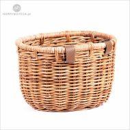 basket_victoria_04-eva_02