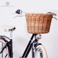 basket_victoria_04-eva_03