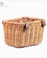 basket_victoria_05-luc-tras_00