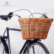 basket_victoria_05-luc_03