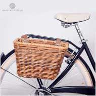 basket_victoria_05-luc_04