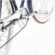pedals-vp-retro-02