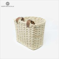 basket_victoria_06-kid_02