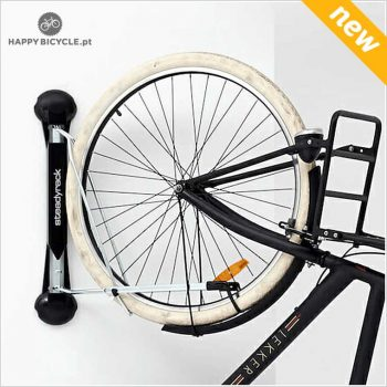 steadyrack fender vertical bike wall storage 2