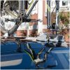 bicycle car rack with vacuum cups 6